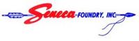 Seneca Foundry Jobs