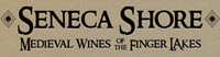 Seneca Shore Winery Inc Jobs