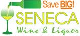 Seneca Wine & Liquor/Valley Wine & Liquor
