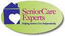 SeniorCare Experts Jobs