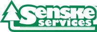 Senske 3305101