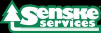 Senske Services Jobs