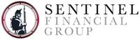 Sentinel Financial Group Jobs