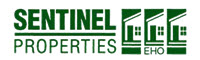 Sentinel Properties, Inc. Jobs