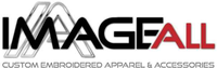 ImageAll Jobs