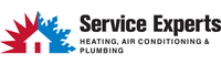 Service Experts Heating & Air Conditioning Jobs
