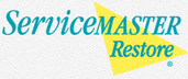 ServiceMaster Jobs