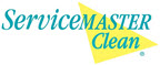 ServiceMaster Commercial Building Cleaning