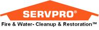 SERVPRO Jobs