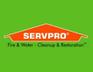 SERVPRO of Cape Girardeau & Scott Co. 3295031