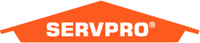 Servpro of Pender West Onslow Counties