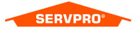 Servpro of South Durham & Orange County Jobs