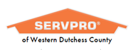 SERVPRO of Western Dutchess County 3223114