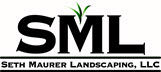 Seth Maurer Landscaping, LLC Jobs