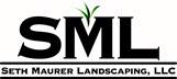 Seth Maurer Landscaping, LLC Jobs