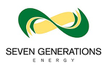 Seven Generations Energy Ltd. Jobs