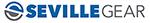 Seville Corporation Jobs