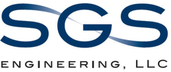 SGS Engineering Jobs