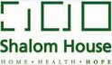 SHALOM HOUSE, INC. Jobs