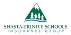 Shasta-Trinity Schools Insurance Group Jobs