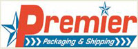 See all jobs at Premier Pack and Ship