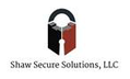 Shaw Secure Solutions Jobs
