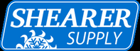 Shearer Supply, Inc. Jobs