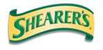 Shearer's Foods, LLC Jobs