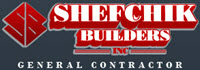Shefchik Builders, Inc Jobs