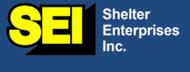 Shelter Enterprises, Inc. Jobs