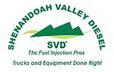 Shenandoah Valley Diesel/Code Red Repairs Jobs