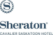 Sheraton Cavalier Saskatoon Hotel 1095943