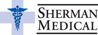 Sherman Medical Jobs
