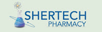 Shertech Pharmacy Jobs