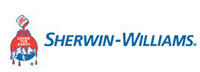 See all jobs at The Sherwin-Williams Company