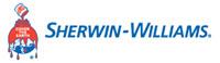 Sherwin Williams  - Rexdale Plant Jobs