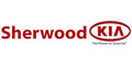 Sherwood Kia Jobs