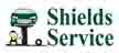 Shields Service Jobs