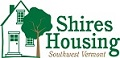 See all jobs at Shires Housing