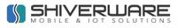 Shiverware Mobile & IoT Solutions