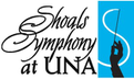 Shoals Symphony Orchestra Association Jobs