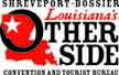 Shreveport-Bossier Convention & Tourist Bureau Jobs