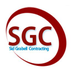 Sid Grabell Contracting Limited Jobs