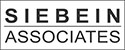 Siebein Associates, Inc.