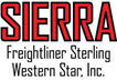 Sierra Freightliner Sterling Western Star, Inc Jobs