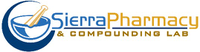 Sierra Pharmacy & Compounding Lab Jobs