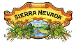 Sierra Nevada Brewing Co. 592162