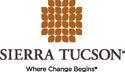 Sierra Tucson Jobs
