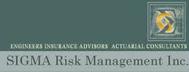 Sigma Risk Management Inc