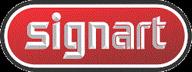 Signart Company Inc